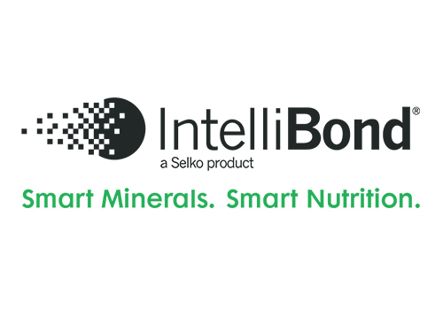 Intellibond Suppliers Page