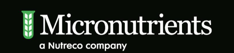 Micronutrients Logo