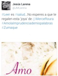 Jesus Larena