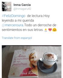 Inma García