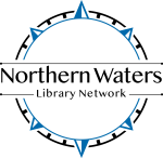 Northern Waters Library Network logo