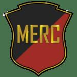 Group logo of MERC Arma 3