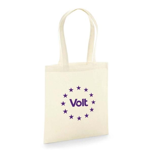 VoltMerch_Taschen_Back