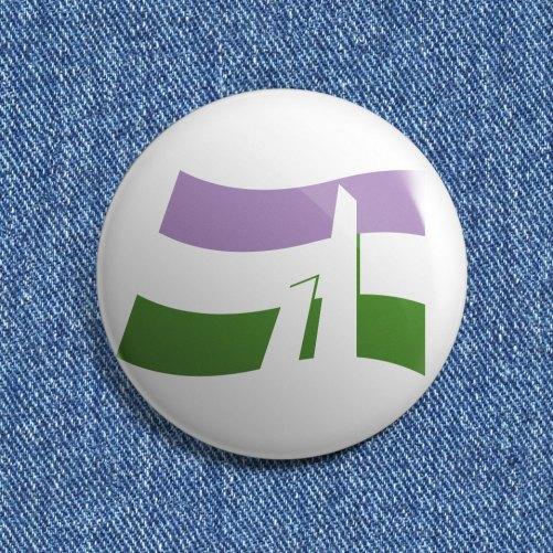 spilla gender queer