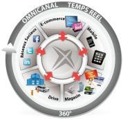 maxxing_schema_360-web_0