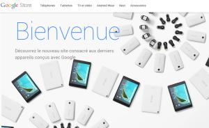 nouveau-site-ecommerce-google