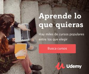 Programming Category (Spanish)300x250