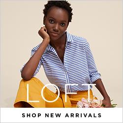 Shop the LOFT