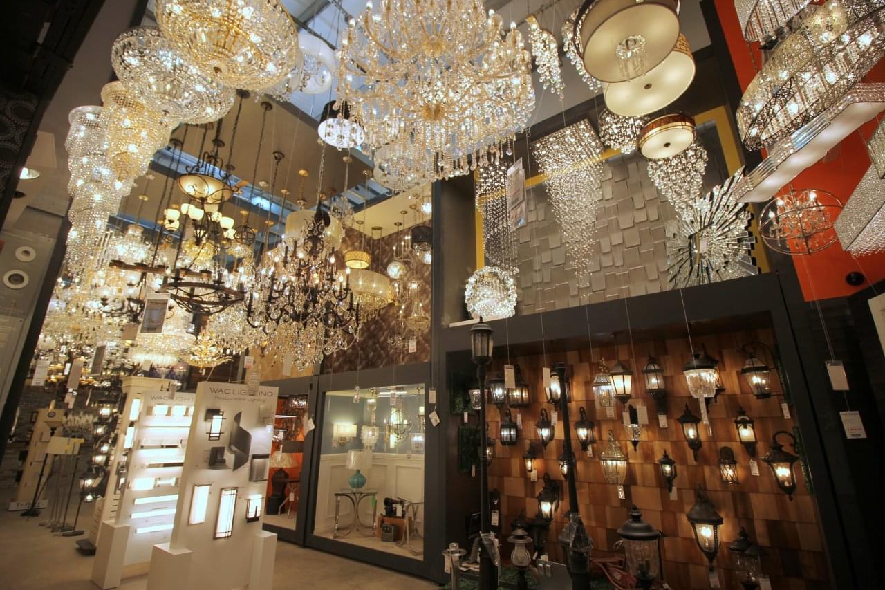 lighting store staten island ny