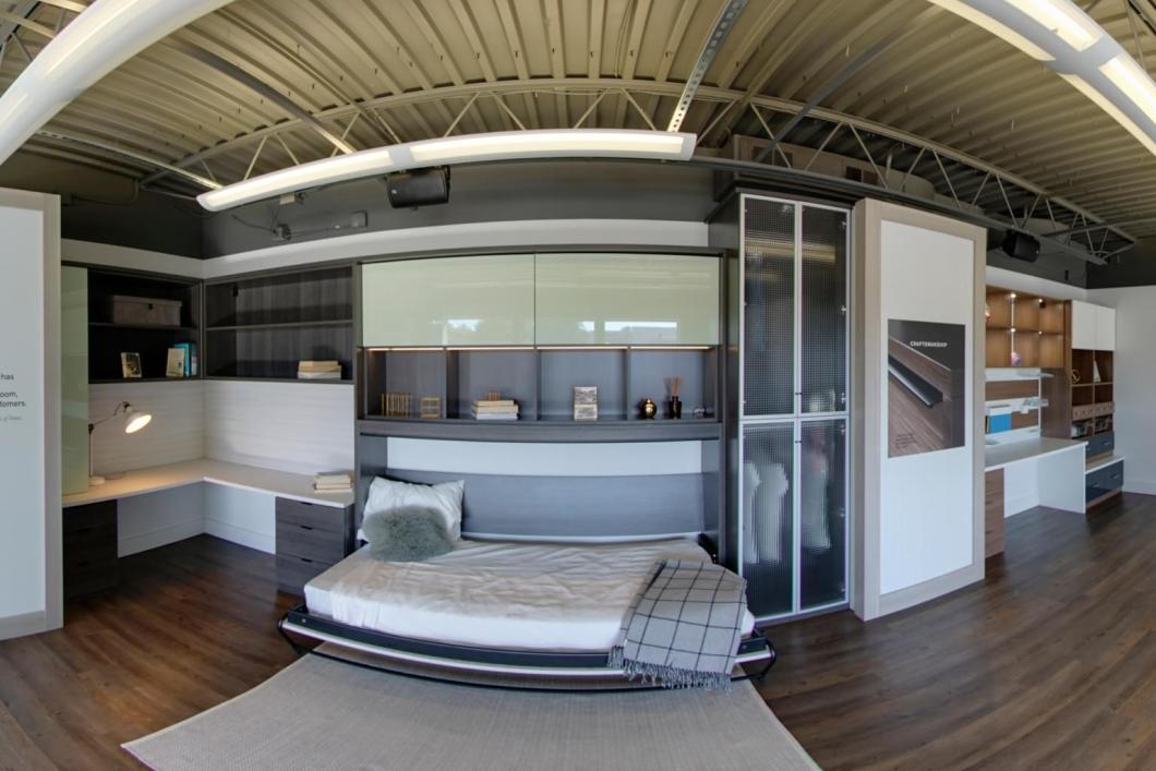 Md Interior Design Architecture Psoriasisgurucom