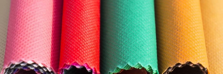 Bolsas de non woven personalizadas en Mallorca - Merchaspain