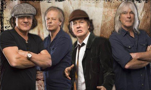ACDC (Perryscope Productions)