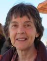 Vivien Kitteringham