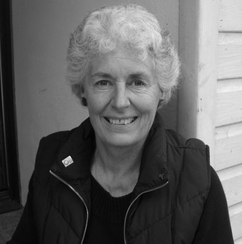 Helen Zealley