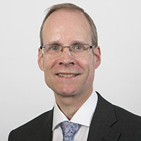 Coronavirus update 7 & other news from Councillor Neil Ross