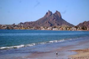 tecalai beach view3