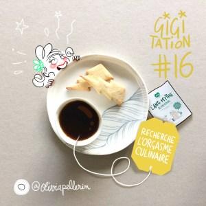 gigitation#16