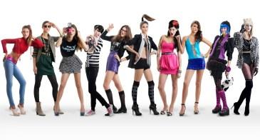 women-fashion-trends
