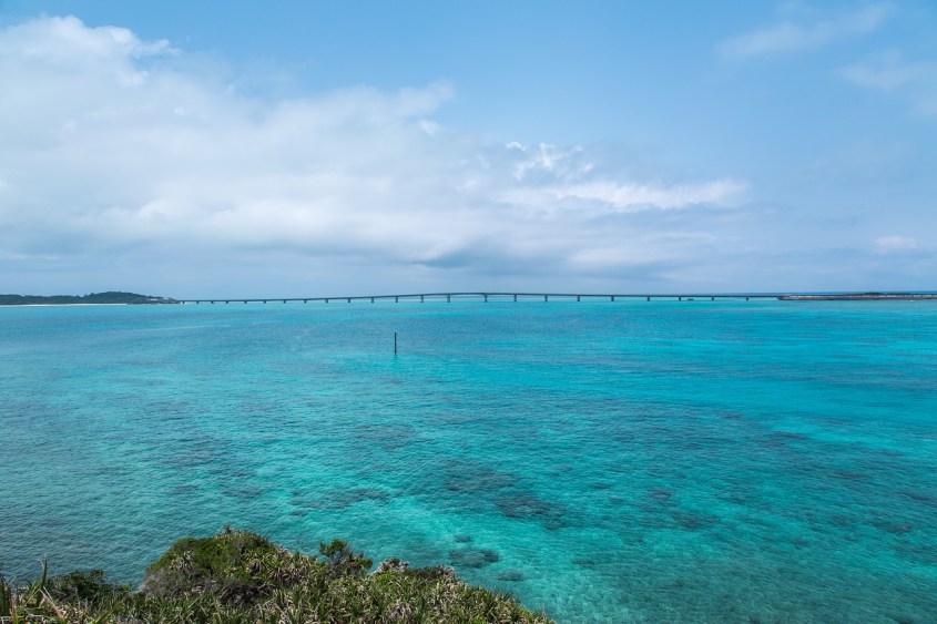 Okinawa : Une région japonaise où les transports ne sont pas toujours efficaces