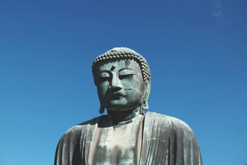 Kamakura : Une ville unique à seulement 1 heure de Tokyo
