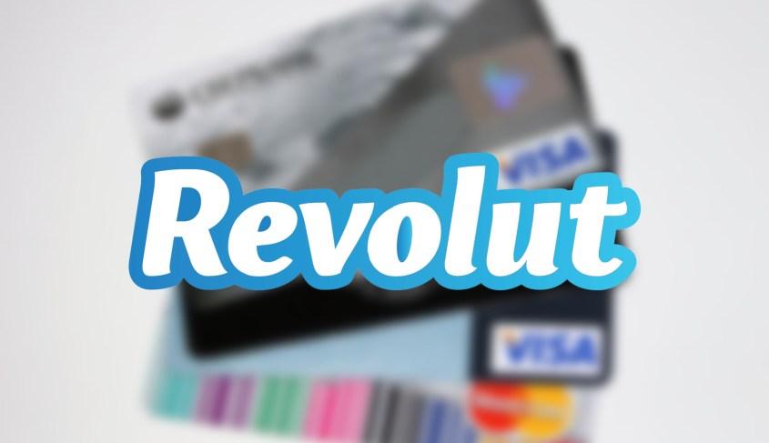 Utiliser une carte bancaire Revolut au Japon