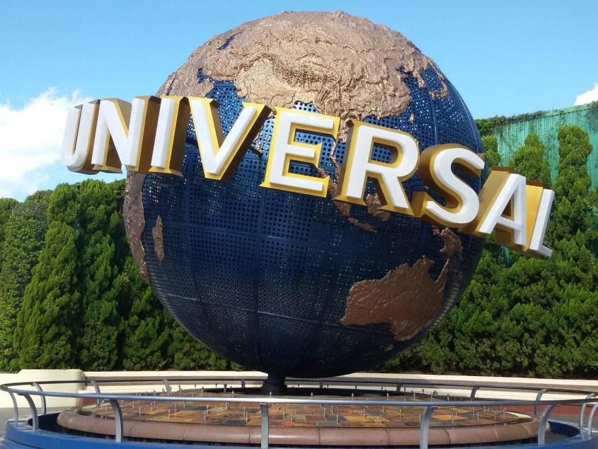 Comment acheter des tickets pour Universal Studios Japan à Osaka ?