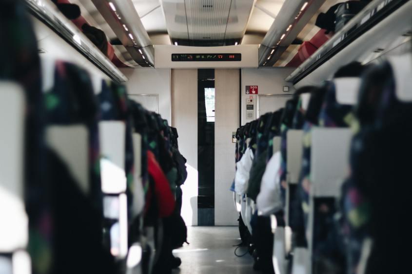 Bus, Train ou Avion : Quel est le moyen de transport le moins cher au Japon ?