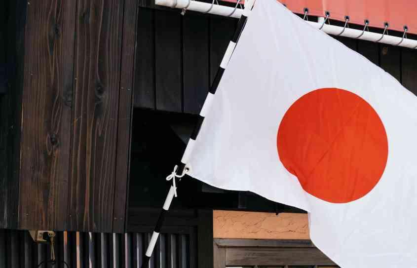 Séisme au Japon : quel est le risque et comment se préparer ?