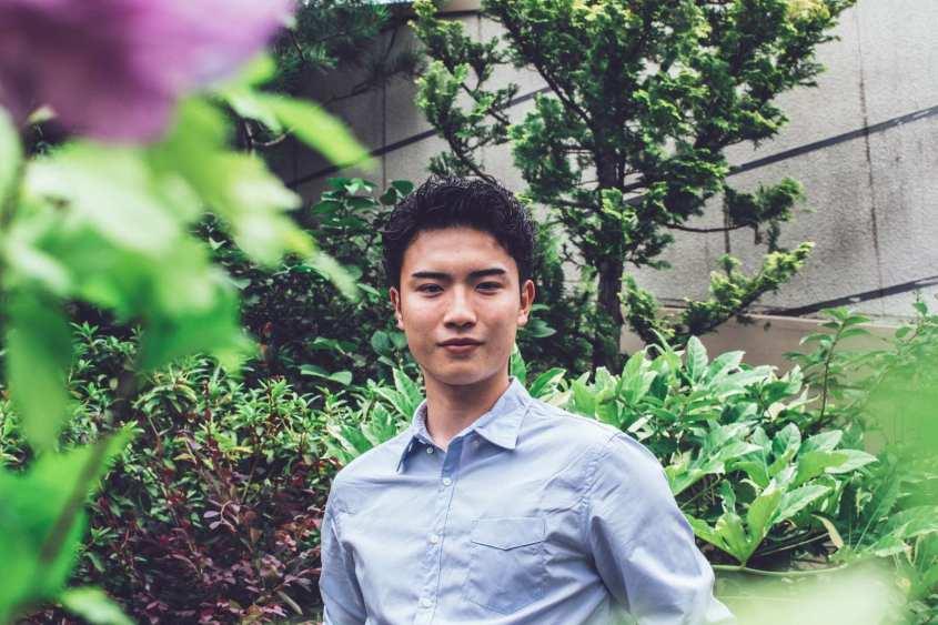 Interview : Teru, un japonais qui aide les étrangers à venir vivre au Japon