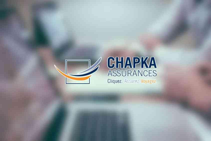 Chapka : Que vaut l'assurance pour le PVT au Japon ?