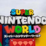 Super Nintendo World : notre avis sur ce parc au Japon !