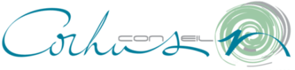 logo corhus conseil