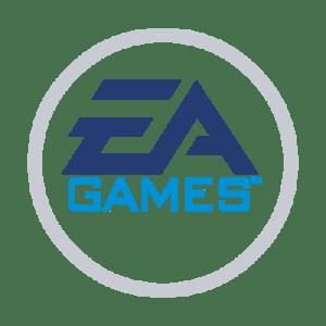 ea-games-logo-vector