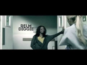 Happy Birthday - Music video by Columbus Ohio artist, Relm Diggie. Music production by Teddy Bladde, Merciless Muzik producer.  Domestic violence PSA/Awareness. S/O to Nomore.org for the love.