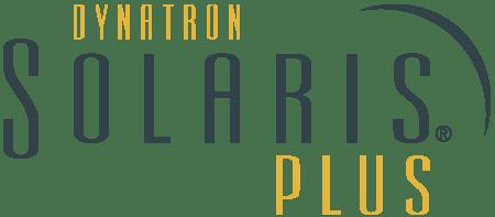 dynatron-solaris-plus-logo