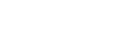 Member of Prescription Chiropractic