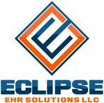 Eclipse EHR