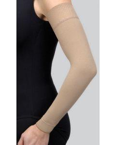 ABPM 6100 Sleeve Cuff, Adult Plus (33-40cm)