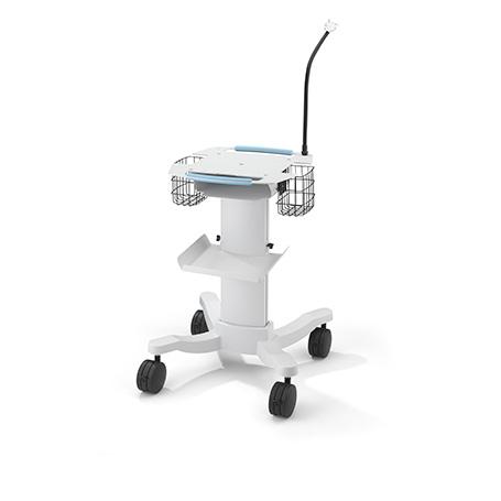 CP 150 Office Cart
