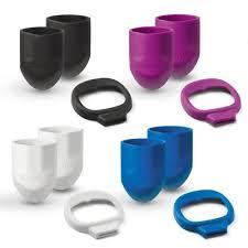 Pocket LED Accessory Kit