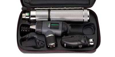 Diagnostic Sets, Portable