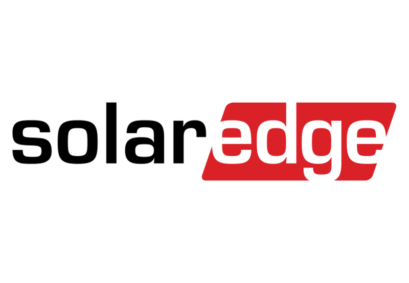 SolarEdge Expands into India with New offices in Bangalore