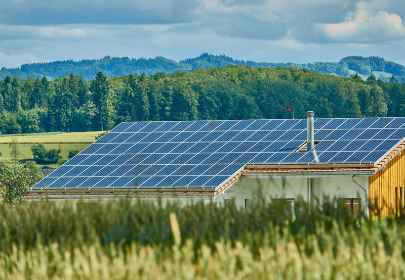 Government Agencies Tender Over 44 MW of Rooftop Solar Projects
