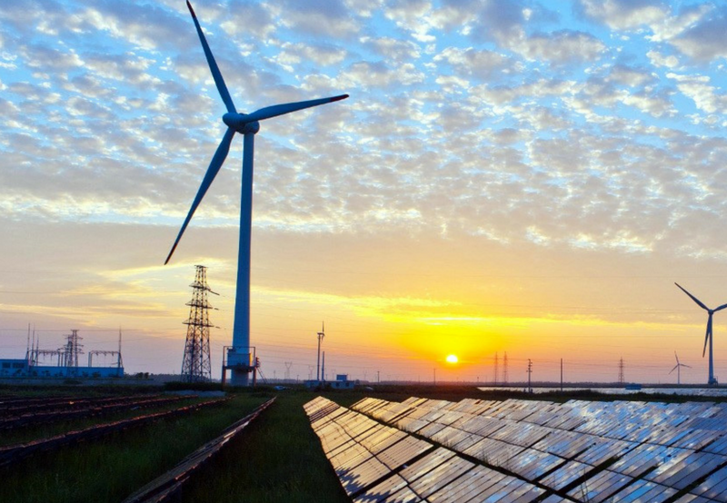 Cost of Generating Renewable Energy Will Continue to Fall Says IRENA