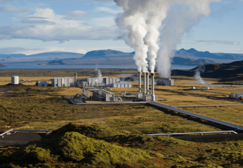 CEA Asks States to Use 5-10% Biomass Pellets for Power Generation in Thermal Plants