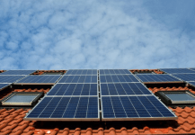 Report Finds Municipalities Could Boost Rooftop Solar Adoption Using Bonds