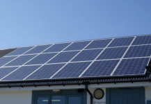 Odisha Removes Upper Limit of 1 MW for Net-Metered Rooftop Solar Projects