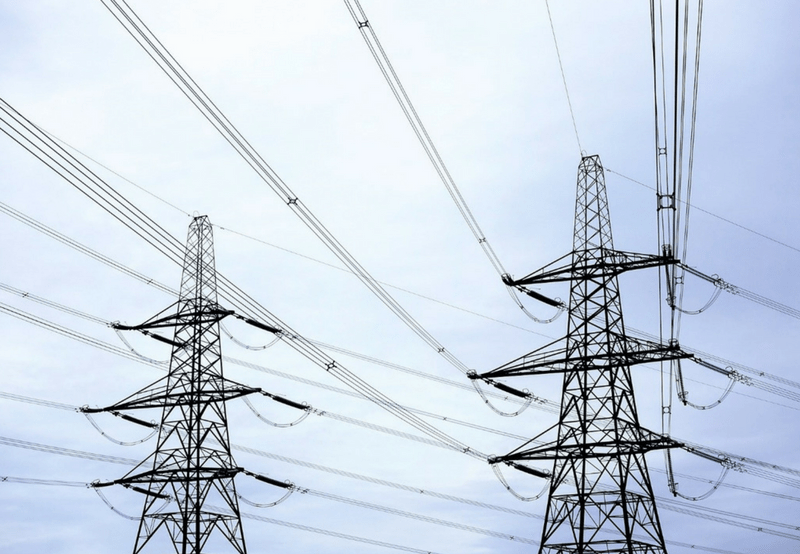 Open Access Customers Expected to Pay Transmission and Wheeling Charges in Assam