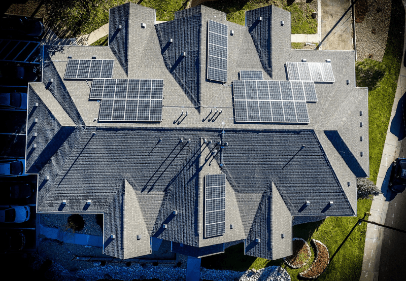 MNRE to Soon Announce Benchmark Cost for Off-Grid and Rooftop Solar for FY 2018-19