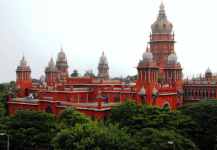 Madras High Court Asks Customs to Clear Solar Modules Without Paying Safeguard Duty